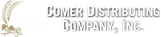 Comer Distributing, Inc.