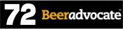 beer advocate 72