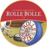 new belgium rolle polle
