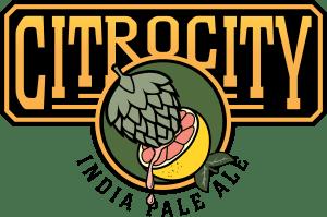 Seminar Citrocity IPA Logo