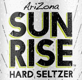 Arizona Sunrise Logo